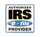 irs e file provider